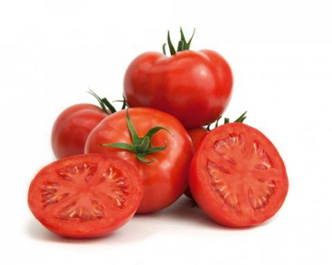Профессиональные семена томат F1 Беркат фото