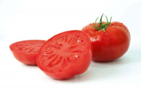 F1 Миакра Гавриш Профессиональные семена томат