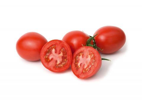 Гавриш Профессиональные семена томат Сиртаки