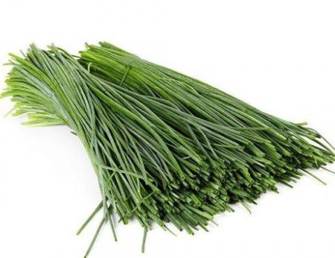 Зеленные Шнитт-лук Карат